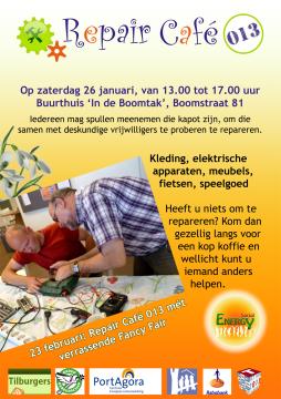 WEB-Poster-Repair-Cafe-januari2013