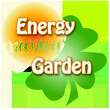 LOGO-EnergyGarden1