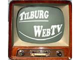 TilburgWebTV160