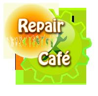 NIEUW LOGO-RepairCafe200