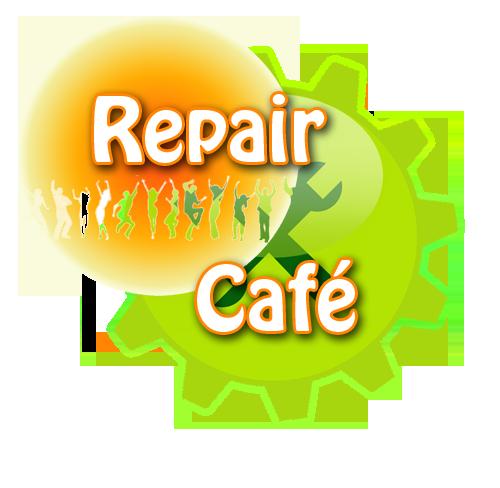 NIEUW LOGO-RepairCafe500