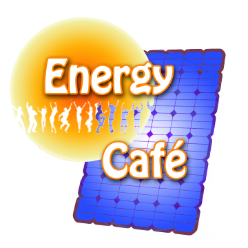 LOGO-EnergyCafe-copy-360x360