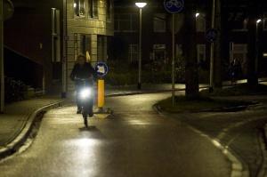 fiets-licht-300x199