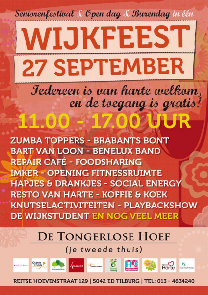 Tongerlose-Hoef-poster-A4